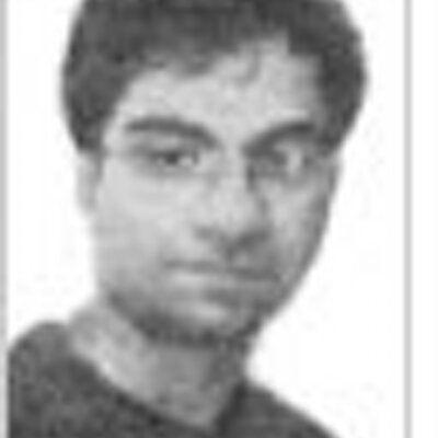 Prashant Deva